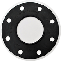 Toruseal 174 Rubber Gaskets Specification Rubber Products